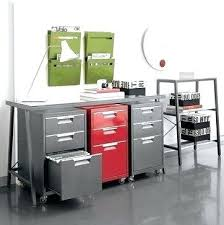 file cabinet storage ideas home office file storage home office filing ideas modern file