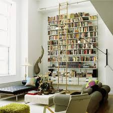 606 Universal Shelving System by Folder Of Ideas Vitsoe 606 Universal Shelving System