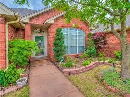 Norman Ok Zip Code Map by 4 Bed Homes For Sale In Norman Ok 250 000 300 000 Real