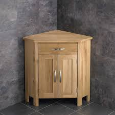 bathroom cabinets bathroom linen tower corner storage cabinet