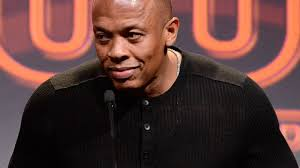 Dee Barnes And Dr Dre Dr Dre Says He Regrets Brutally Beating A Woman In 1991