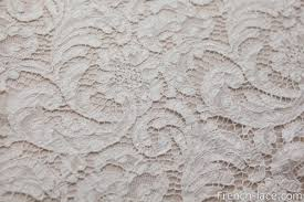 white lace zoé 85 white lace online shop