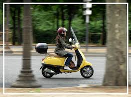 moped get a quote s hipkins insurance where is friendly