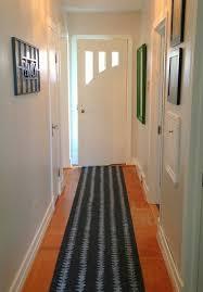 Nate Berkus Arrowhead Rug Real Interiors