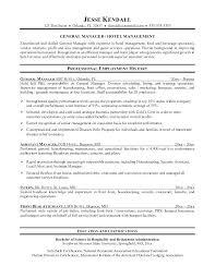 casino porter sample resume housekeeping resume objective shalomhouse us