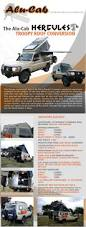 129 best troopy conversions images on pinterest toyota land
