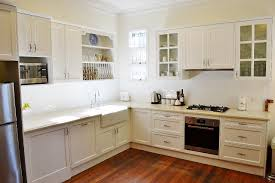 Gloss Kitchen Cabinets by 100 Cream Gloss Kitchens Ideas How To Clean White Kitchen
