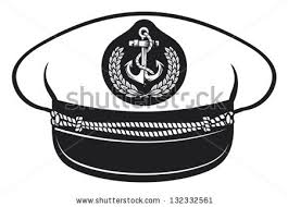 sailor hat stock images royalty free images u0026 vectors shutterstock