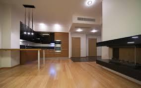 floor and decor roswell flooring modern kitchen design with floor and decor roswell and