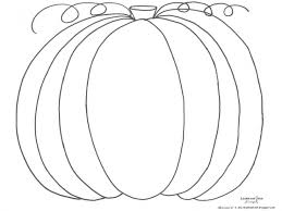 october coloring pages download print free pertaining