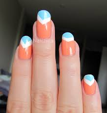 nail art using tape nail art designs nail art tape designs how