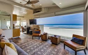 san diego beach rentals mission sands vacation rentals
