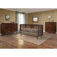 Child Craft Convertible Crib by Child Craft Nursery Furniture U0026 Decor Costco