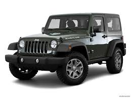 white jeep sahara tan interior san diego 2016 jeep wrangler carl burger cdjr