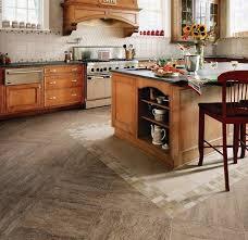 kitchen carpet ideas enthralling carpet design interesting kitchen floor tiles home depot