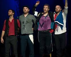 coldplay personnel coldplay simple english wikipedia the free encyclopedia