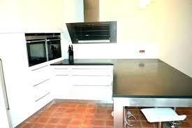 cuisine ikea abstrakt blanc laque cuisine ikea blanc laque williamandpark com