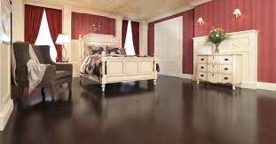 mahogany onyx mirage hardwood floors