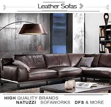 Second Hand Sofas In London Second Hand Furniture London