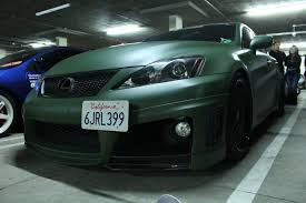 isf lexus jdm socal scene night import presents