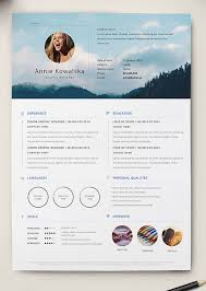 Best Free Resume Site by Best 25 Free Resume Ideas On Pinterest Resume Free Cv Template