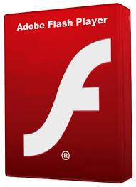 Flash Player Adobe Flash Player Firefox Netscape Opera 25 0 0 171 26 0