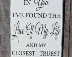 wedding quotes country best country quotes like success