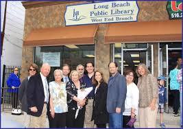 long beach ny county nassau county ny official website