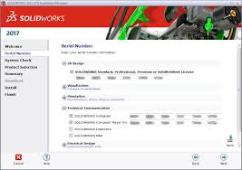 how to find your solidworks serial number version u0026 service pack