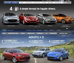 nissan altima 2015 miles per gallon ask the best and brightest does anyone actually get 40 mpg on the