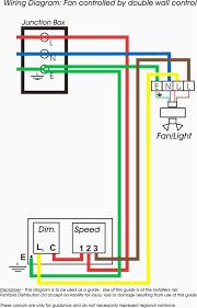 multi point loop in radial lighting circuit wood work and diy