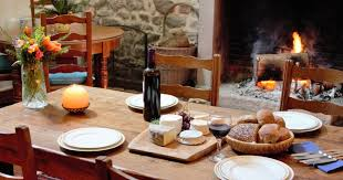 Petite Table Cuisine by Petite Auberge U0026 Restaurant In The Beautiful Limousin Forest Les