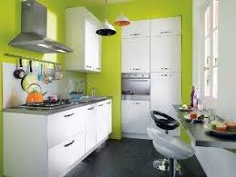 cuisine verte et blanche 28 best cuisine moderne images on kitchen modern