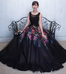 elegant african print dresses online elegant african print