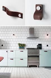 cheap kitchen cabinet pulls kitchen drawer handles pulls vanity cabinet pulls kitchen cabinet
