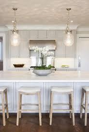 Hanging Lights For Kitchen by 195 Best Kitchen Islands Images On Pinterest Kitchen Islands