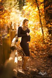 photographers in las vegas las vegas maternity photographers las vegas newborn photographer