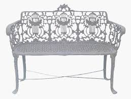 The  Best Images About Chairs I Love And Sofas On Pinterest - Patio furniture made in usa