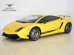 lamborghini gallardo superleggera yellow 2011 lamborghini gallardo lp 570 4 superleggera edizione technica