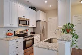 galley kitchens designs ideas small galley kitchens 23 small galley kitchens design ideas