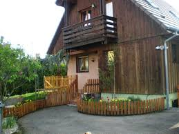chambres d hotes haut rhin les brugmansias chambre d hôtes à biesheim à biesheim