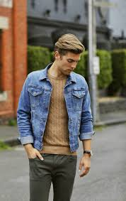 urbanebox online styling service for men and women clothing club 2994 best ropa images on pinterest grid mens fashion and