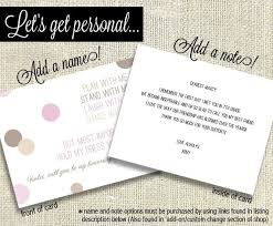 Funny Personal Business Cards Plan With Me Stand With Me Will You Be My Bridesmaid Funny