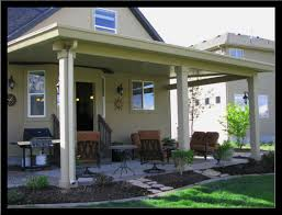 Stucco Patio Cover Designs Stucco Patio Cover Home Design Ideas And Pictures