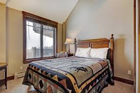 cedar lodge condos mountain laurel cabin rentals blue ridge ga