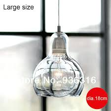 large bulb pendant light outdoor string lights tree eugenio3d