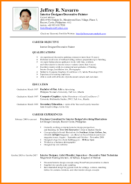 Welding Resume Examples Resume Sample For Teachers In The Philippines Resume Ixiplay