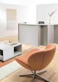 Reception Counter Desk by Phoenix Reception Counter Nz Made Range