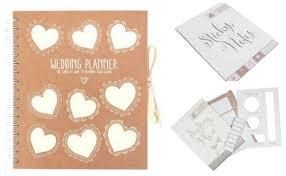 Best Wedding Planner Books Best Wedding Planning Organisers Confetti Co Uk
