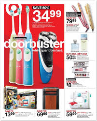 the target black friday ad for 2015 is out u2014 view all 40 pages